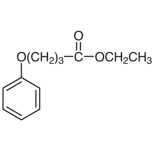 Ethyl 4-Phenoxybutyrate