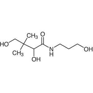 DL-Panthenol