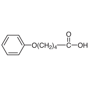 5-Phenoxyvaleric Acid