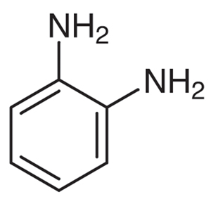 1,2-Phenylenediamine [for Biochemical Research]