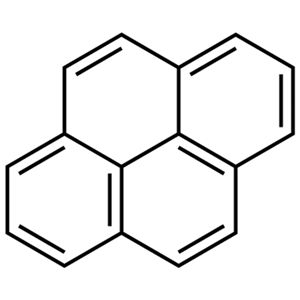 Pyrene (purified by sublimation)