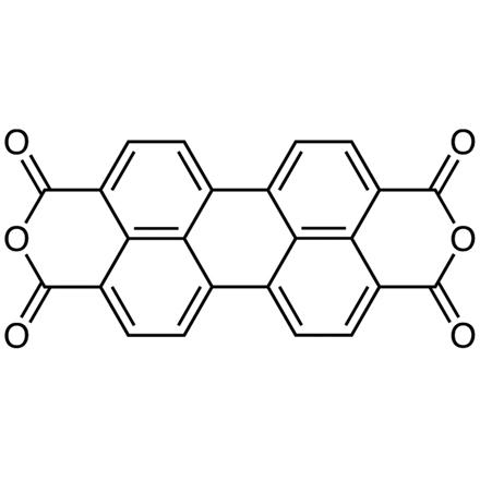 /Profi-Line 30/m C/âble 6/mm/² vert//jaune Terre feindr/ähtig h07/V-K/