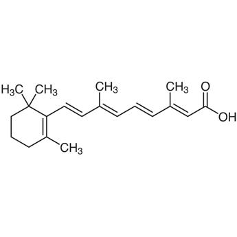 Tab ivermectin 12 mg price in india