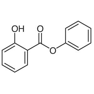 Phenyl Salicylate