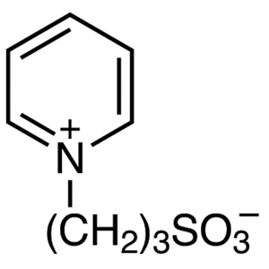 1-(3-Sulfopropyl)pyridinium Hydroxide Inner Salt [for Biochemical Research]