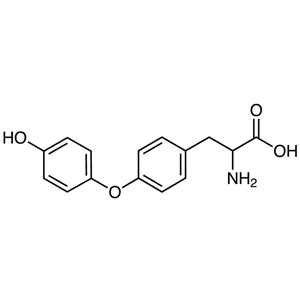 DL-Thyronine