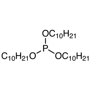 Triisodecyl Phosphite (mixture of isomers)