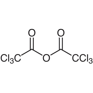 Trichloroacetic Anhydride