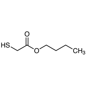 Butyl Thioglycolate