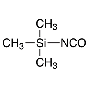 Trimethylsilyl Isocyanate