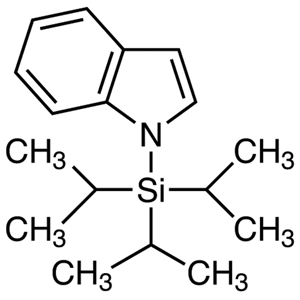 1-(Triisopropylsilyl)indole