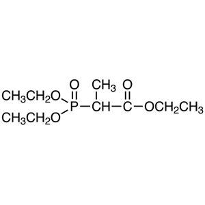 Triethyl 2-Phosphonopropionate