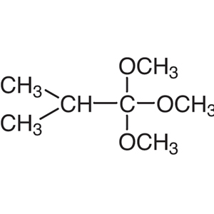 Trimethyl Orthoisobutyrate