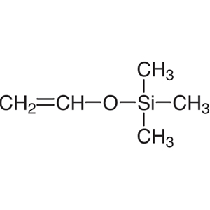 Trimethyl(vinyloxy)silane
