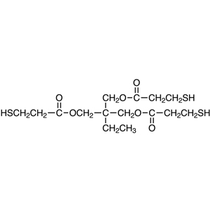 Trimethylolpropane Tris(3-mercaptopropionate)