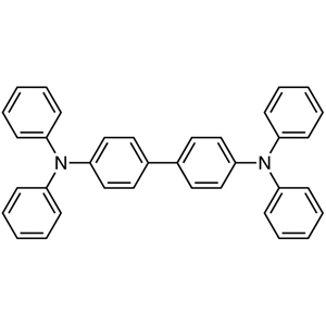 N,N,N',N'-Tetraphenylbenzidine (purified by sublimation)