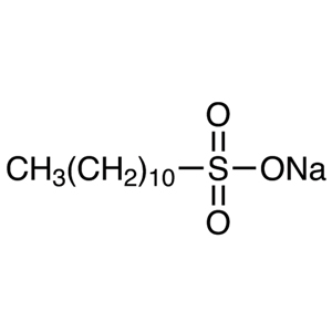 Sodium 1-Undecanesulfonate