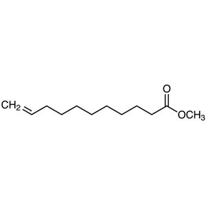 Methyl 10-Undecenoate