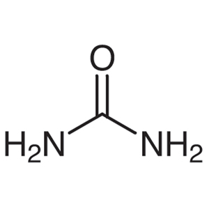 Urea [for Biochemical Research]