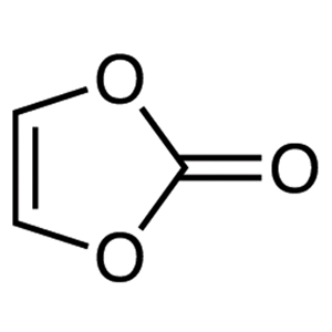 Vinylene Carbonate (stabilized with BHT)