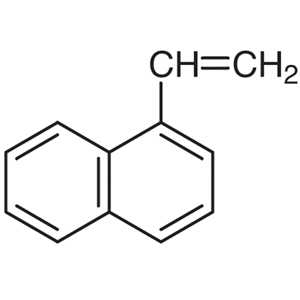1-Vinylnaphthalene (stabilized with TBC)