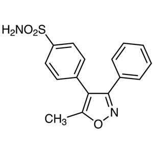 イソオキサゾール [化学構造分類] | 東京化成工業株式会社